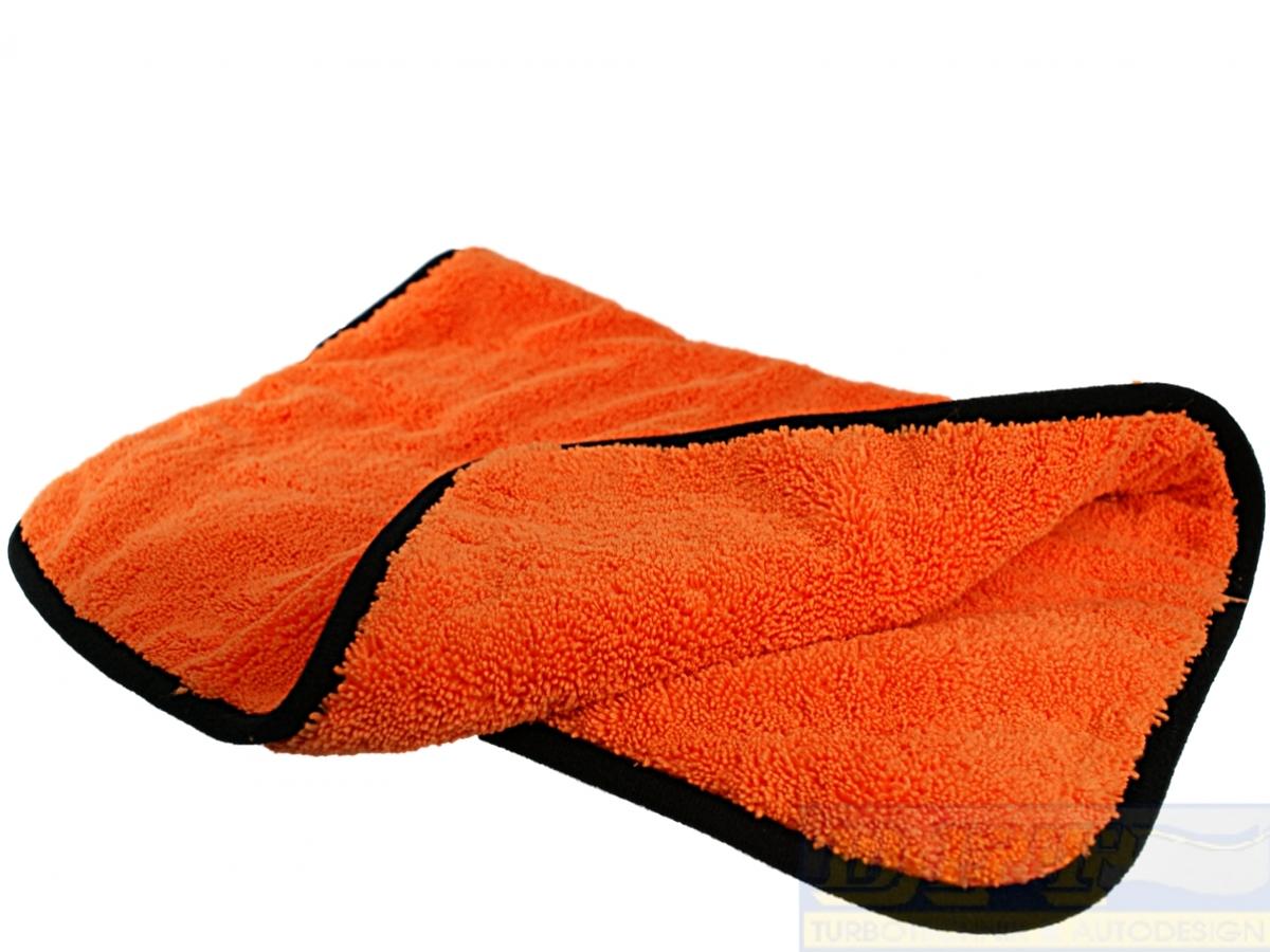 liquid elements orange baby trockentuch 60 x 40 cm ebay. Black Bedroom Furniture Sets. Home Design Ideas