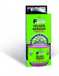 P21S Felgenreiniger POWER Gel 750 ml by Dr-Wack