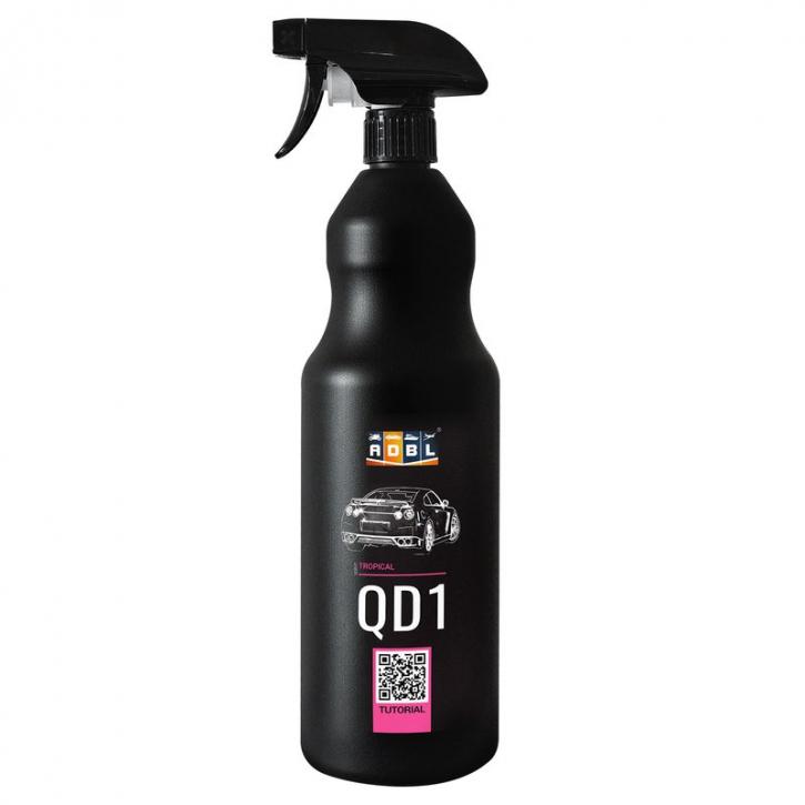 ADBL QD1 Detailer für außen 1000 ml