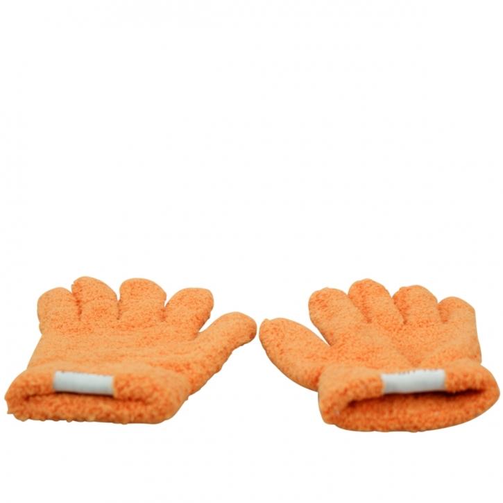 CarPro Micrfofiber Gloves Microfaserhandschuhe 2 Stück