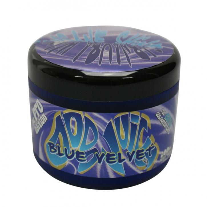 Dodo Juice Blue Velvet PRO Hybrid Carnauba Hardwax 200ml