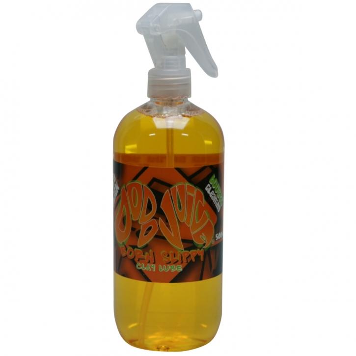 Dodo Juice Born Slippy Gleitmittel für Reinigungskneten,