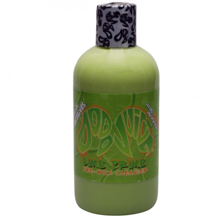Dodo Juice Lime Prime Pre-Wax Cleanser 500 ml,