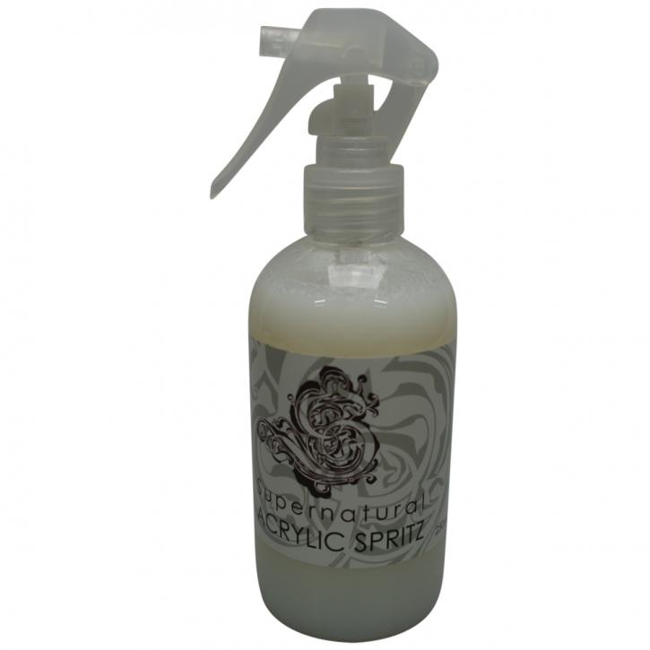 Dodo Juice Supernatural Acrylic Spritz Protection Detailer 250 ml,