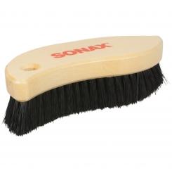 Sonax Textil -& Lederbürste