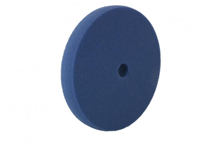 Scholl Concepts Spider Pad Polierschaum blau 140 mm 1 Stück