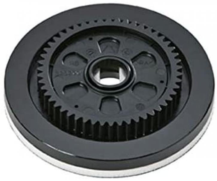 Flex Klett-Teller BP-M D115 XC 115 mm 386.715