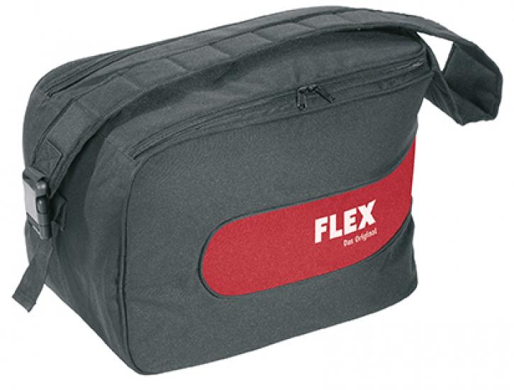 Flex Transporttasche TB-L 460 x 260 x 300