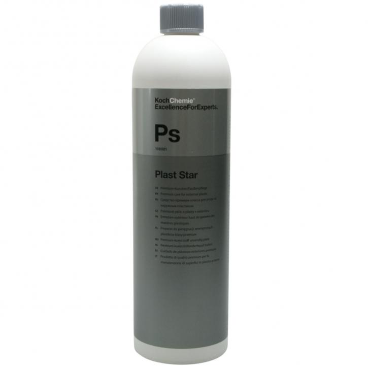 Koch Chemie Plast Star 1 Liter