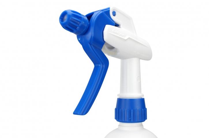 Koch Chemie Sprühkopf Jumbo passend für 1 Liter Flaschen,