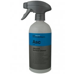 Koch Chemie Allround Surface Cleaner ASC 500 ml,