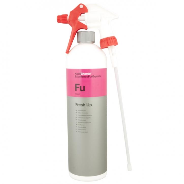 Koch Chemie Fu Fresh up Geruchsvernichter 1 Liter