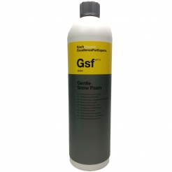 Koch Chemie Gsf- Gentle Snow Foam ph-neutral 1 Liter