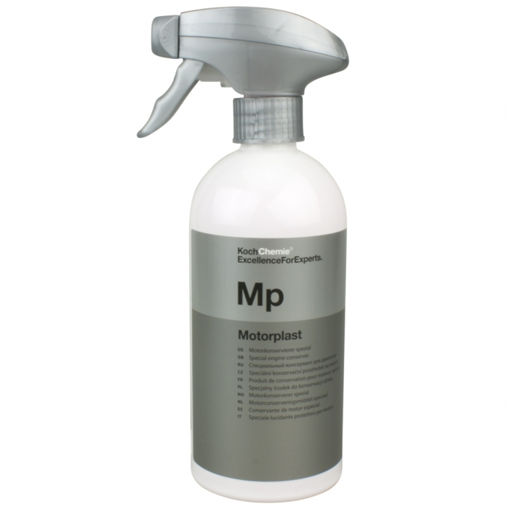 Koch Chemie MP Motorplast 500 ml