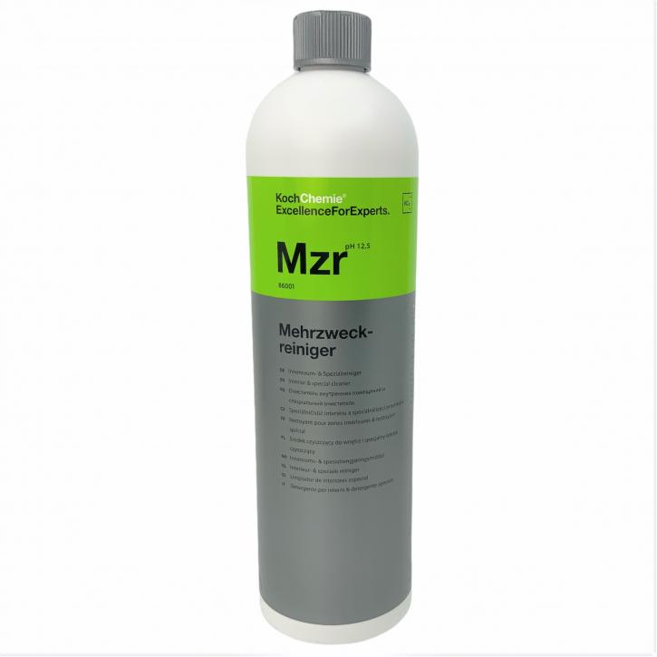 Koch Chemie Mzr Innenraum- Mehrzweckreiniger 1 L
