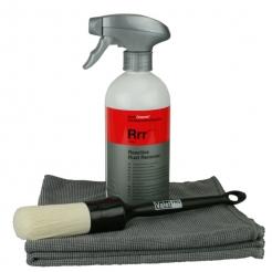 Koch Chemie Reactive Rust Remover Flugrostentferner/ Felgenreiniger 500 ml