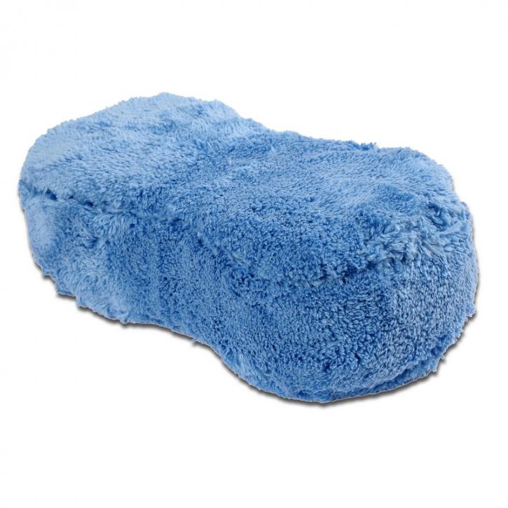 Liquid Elements Monster Wash Pad Waschschwamm
