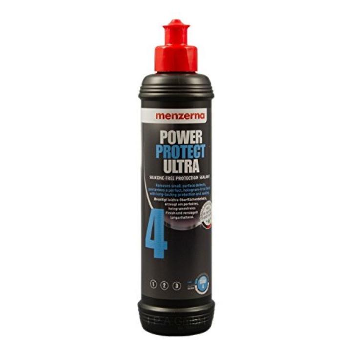Menzerna PP Protect Ultra Lackversiegelung 250 ml