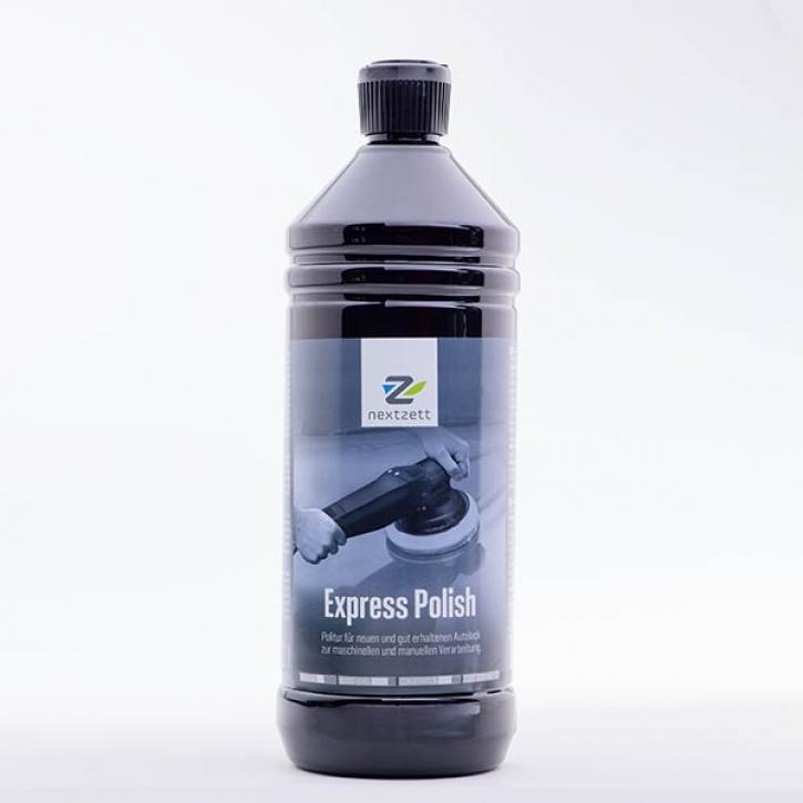 Nextzett Express Polish 1000ml