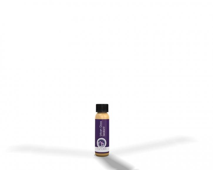 Nanolex Urban Glasversiegelung 100 ml