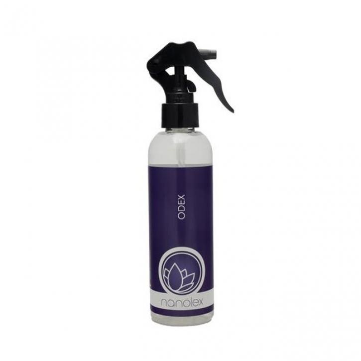 Nanolex ODEX Geruchsvernichter 200 ml