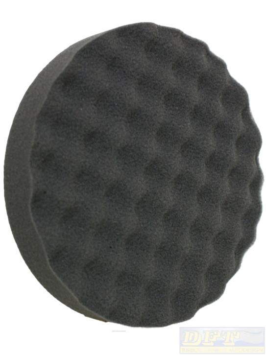 Petzoldt`s Spezial Glanzpolier-Schwamm für Stützteller ,