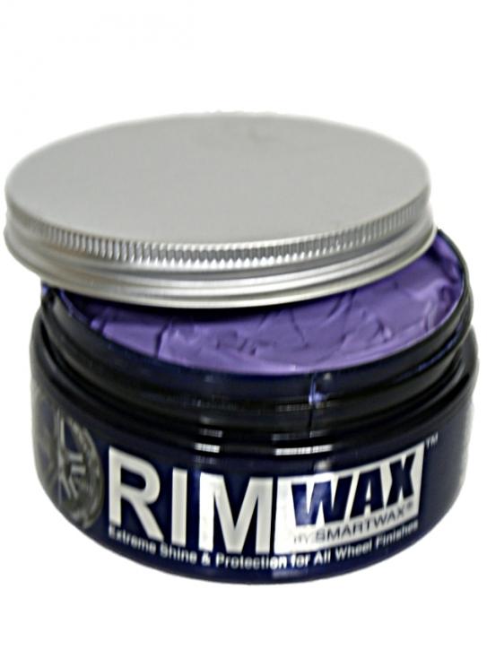 Smartwax-Rimwax Felgenpolitur& Wax 235ml