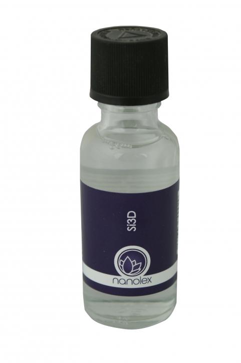 Nanolex Si3D Versiegelung 30 ml