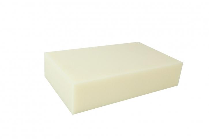 ValetPRO Safe Wash Sponge,weicher Waschschwamm
