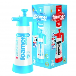 Kwazar Venus Super Foamer Cleaning Pro+  2,0 L