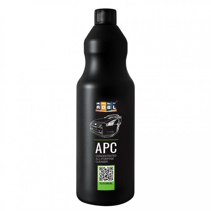 ADBL APC Universalreiniger 1L