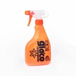 Soft99 Glaco Deicer Spray 450 ml Scheibenentweiser