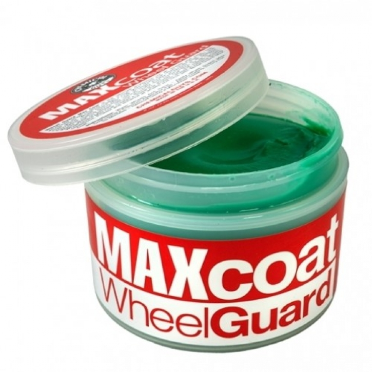 Chemical Guys Wheelguard Felgenwachs 236 ml