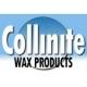 Hersteller: Collinite