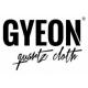 Hersteller: Gyeon