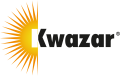 Hersteller: Kwazar