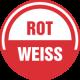 Hersteller: ROTWEISS