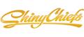 Hersteller: Shiny Chiefs