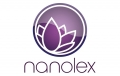 Hersteller: Nanolex