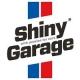 Hersteller: Shiny Garage