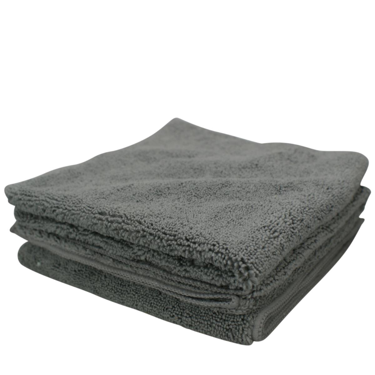 koch chemie bilateral microfasertuch 40 x 40 xm 3er set 789013. Black Bedroom Furniture Sets. Home Design Ideas