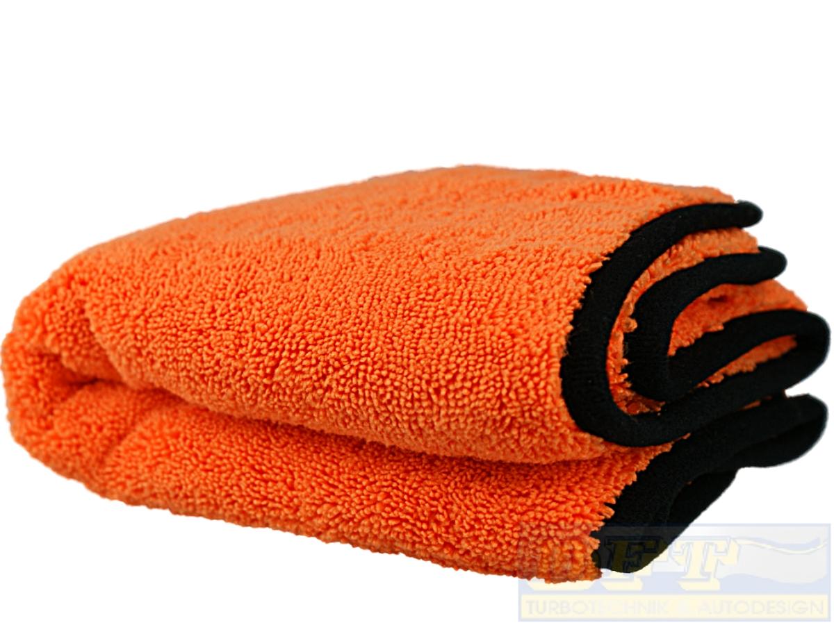 liquid elements orange baby trockentuch 950010. Black Bedroom Furniture Sets. Home Design Ideas