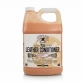 Chemical Guys Leather Conditioner Lederpflege 3,785 L Gallone