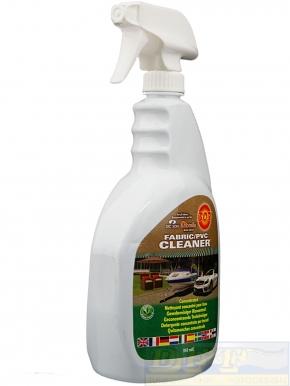 303 Fabric/PVC Cleaner 950 ml Sprühflasche