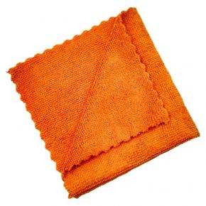 ADBL One Shot Mehrzweck Microfasertücher 50 Stück