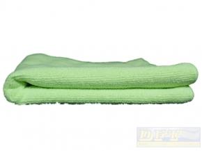 Chemical Guys El Gordo Lime(green)Banger Microfasertuch