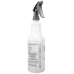 Chemical Guys Heavy Duty Sprayer Bottle 946ml,