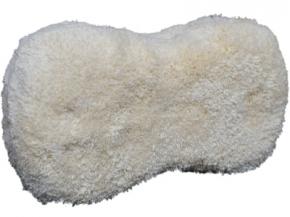 Chemical Guys Big Chubby Sponge Bone,