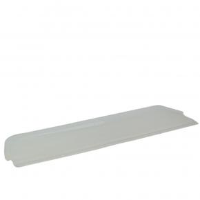 original california dry blade wasserabzielippe 900019. Black Bedroom Furniture Sets. Home Design Ideas
