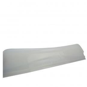 Shinning Water Blade(Ex California Dry Blade)- Wasserabzielippe
